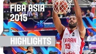 прогноз матча по баскетболу Иран - Индия - фото 4