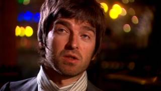 Watch Oasis Can You See It Now i Can See It Now video
