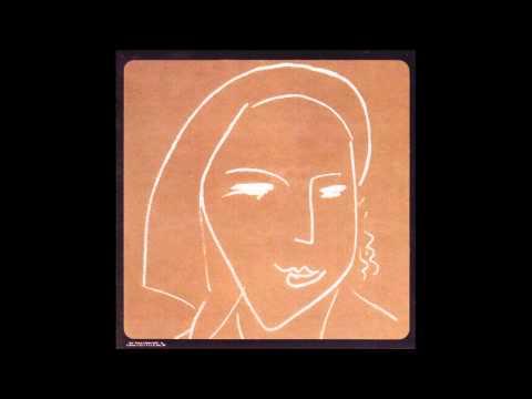 Ella Fitzgerald - Ill Wind