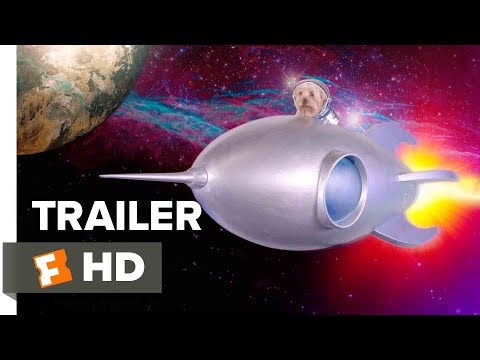 Pup Star: Better 2Gether Trailer #2 (2017) | Movieclips Trailers