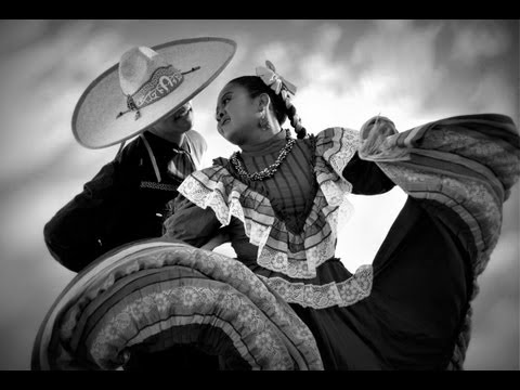 Mexico Music Traditional Beat! (Mini-Mix)