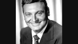 Watch Frankie Laine Jealousy video
