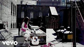 Watch Jd Natasha Tanto video