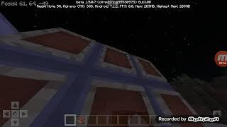 Minecraft cara membuat tnt dalam air no hoax