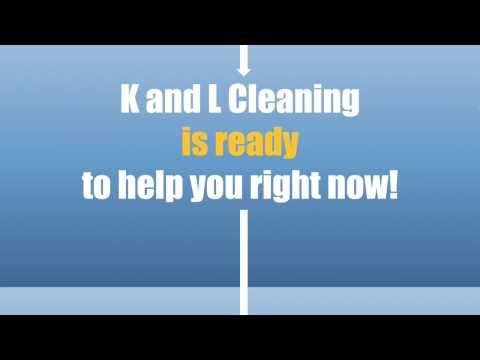 Water and Flood Damage Cleanup and Restoration South Euclid OH