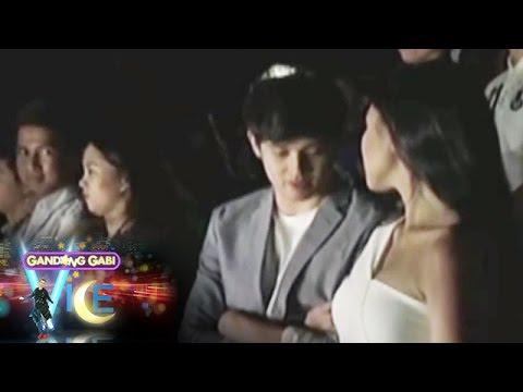 GGV: What really happened behind JaDine's viral 'LQ video?'