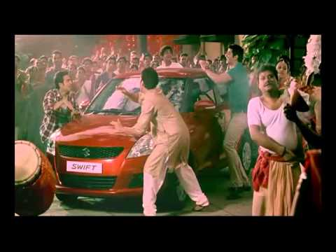 Maruti Suzuki Corporate Branding Latest Ad &q...