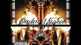 Daddy Yankee - Dale Caliente (Live in San Juan, Puerto Rico)