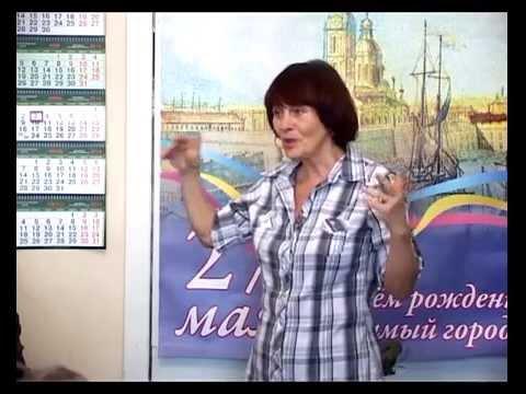 "Клуб Сатиры и Юмора ""Музы и конфузы"""