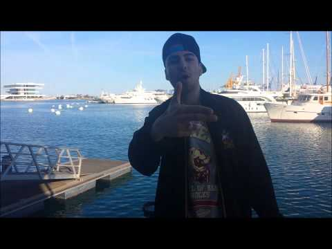 State Property Xxx Alex Amc X Mininegro video