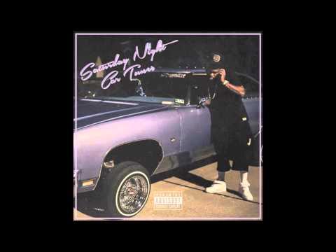 Curren$y - Dojo (feat. Wiz Khalifa) [saturday Night Car Tunes] video