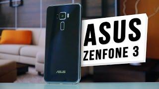 Asus Zenfone 3: У МЕНЯ ШОК!!! Почему так дорого?