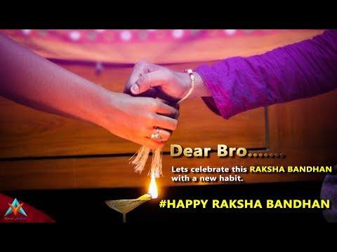 download lagu This Raksha Bandhan Say No Bahenchod  Celebrate  gratis