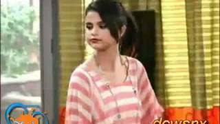 Wizards of waverly place wizards of apartment 13b part 1