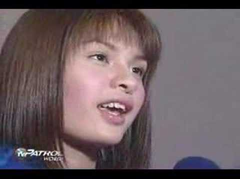 pauleen luna interview