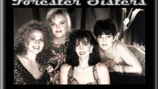 Watch Forester Sisters Mamas Never Seen Those Eyes video