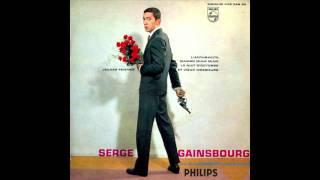 Watch Serge Gainsbourg Jeunes Femmes Et Vieux Messieurs video