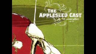 Watch Appleseed Cast The Page video