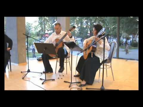 Dvije Gitare U Predvecerje - Joseph Haydn: London Symphony No. 104 D-dur - 2 od 13