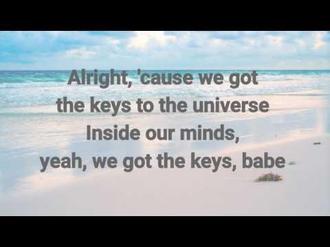 Jonas Blue - Mama ft. William Singe (Musics With Instrumentals)