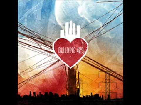 Building 429 - End Of Me