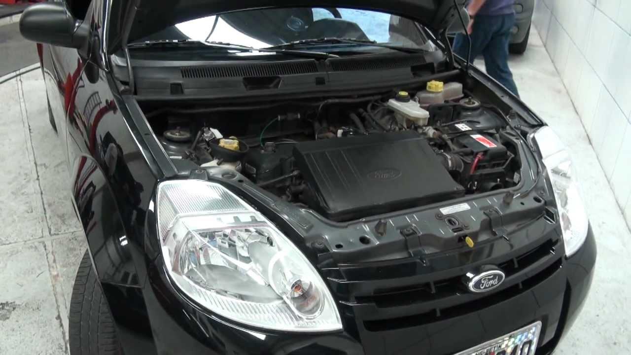 Ford Ka Problem Tico Youtube