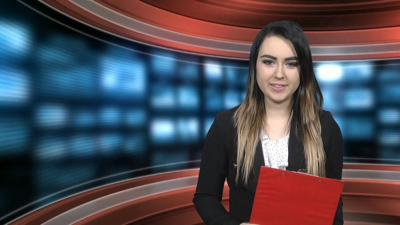 Miejski Tygodnik Informacyjny (25.01.2019r.)