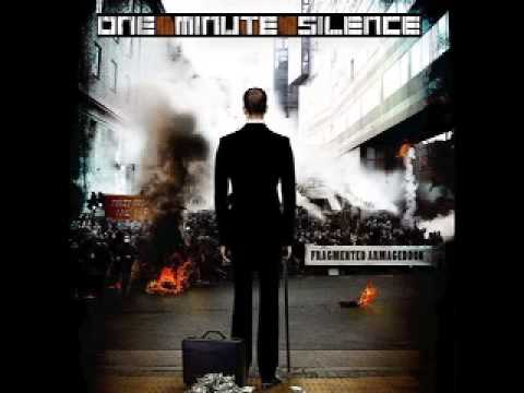 One Minute Silence - Years