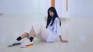 Quỳnh Anh Đỗ 👑✨❤️ [ Đỗ Thị Quỳnh Anh ] 🍑🌈   Video tổng hợp !!! Part 5 🍓🔥