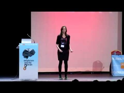 TAM 2014 - Julia Galef - How to Change Your Mind