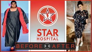 Weight loss surgery for Unmarried Girls | Pregnancy after Bariatric Surgery | Is It Safe | STAR