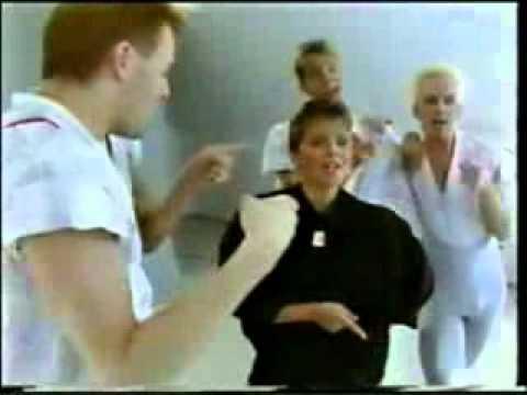 Bee Gees - Radiate