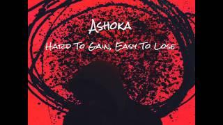 Ashoka - Work (2016)