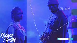 DaniLeigh, Chris Brown - Easy Remix (Lyrics)
