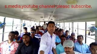 local bus,momtaz,pt,Bangla new song-2017,Bangla Best collection/