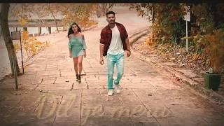download lagu Ik Kahani Whatsapp Status   2018 gratis