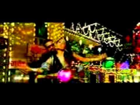 Falak Tak Chal Sath Mere-Tashan Song HD W_E Subs(1)