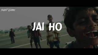 Jai Ho Dj Stalin | 70th Independence Day Bash | Slumdog Millionaire