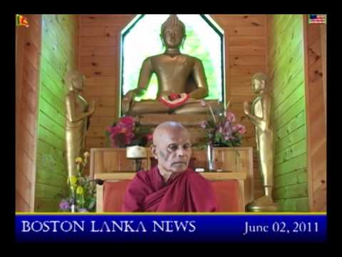 02/06/2011 - Boston Lanka News