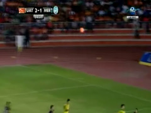 Ascenso MX - Clausura 2014 - Jornada 15 - Correcaminos vs Mérida - 63