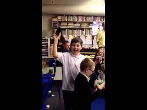 Broderick Montessori School