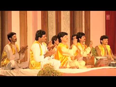 Tu Bhi Hasi Main Bhi Jawaan Hoon (Muqabala-E-Qawwali)   Kamariya...