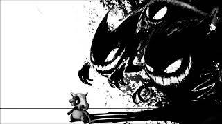 Drakim's VGM Remixes - Pokémon Red/Blue - Lavender Town