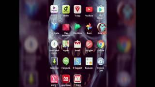 Скачать Фильмы На Андроид Смартфон