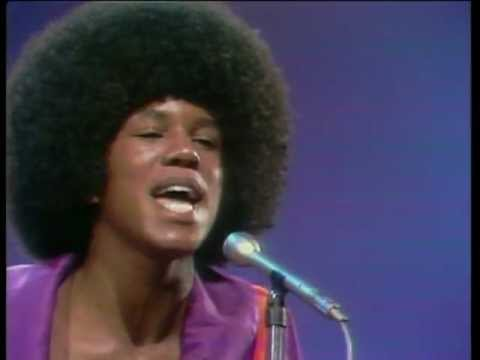 Jermaine Jackson 5 - Daddy's Home (1972) HQ