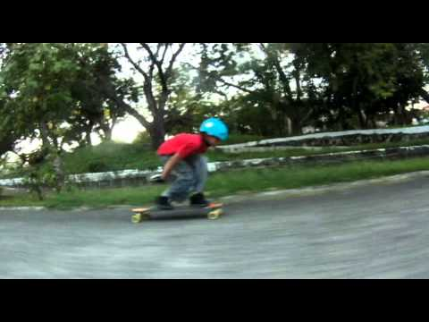 Share the Southside Stoke - Alabang 400