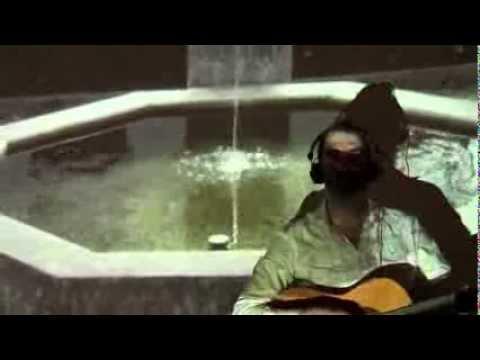 Manuel Stahlberger - Leaving Eggersriet