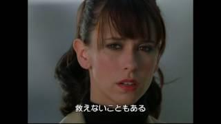 ゴースト ~天国からのささやき シーズン4 第18話