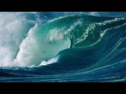 Powerful 6.0 M. EARTHQUAKE rocks North of HONDURAS, CARIBBEAN Sea 11.16.15