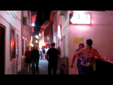 Мармарис Bar Street 2010 airservice55.ru